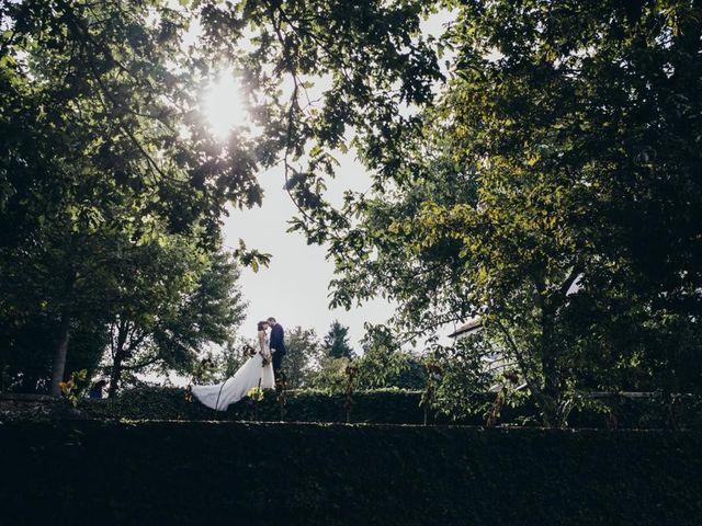 O casamento de Ana  e Bruno em Vale de Cambra, Vale de Cambra 4