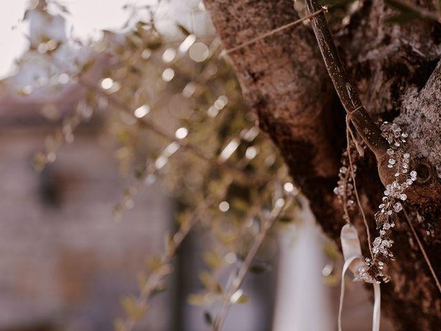 O casamento de Marcos e Ana em Fátima, Ourém 5