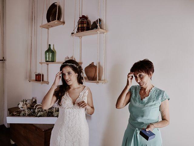 O casamento de Marcos e Ana em Fátima, Ourém 22