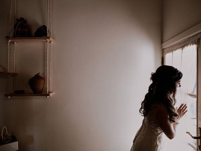 O casamento de Marcos e Ana em Fátima, Ourém 23