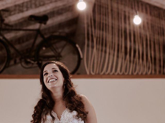 O casamento de Marcos e Ana em Fátima, Ourém 25