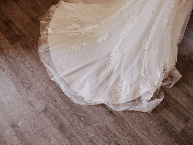 O casamento de Marcos e Ana em Fátima, Ourém 27