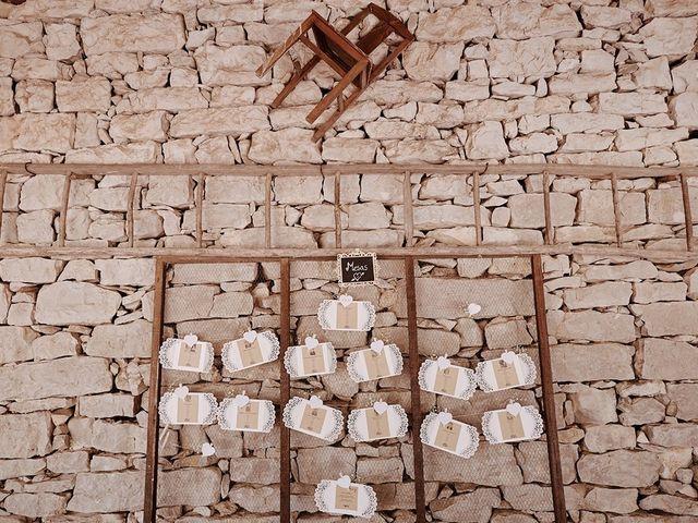 O casamento de Marcos e Ana em Fátima, Ourém 38