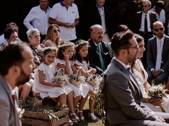 O casamento de Marcos e Ana em Fátima, Ourém 47