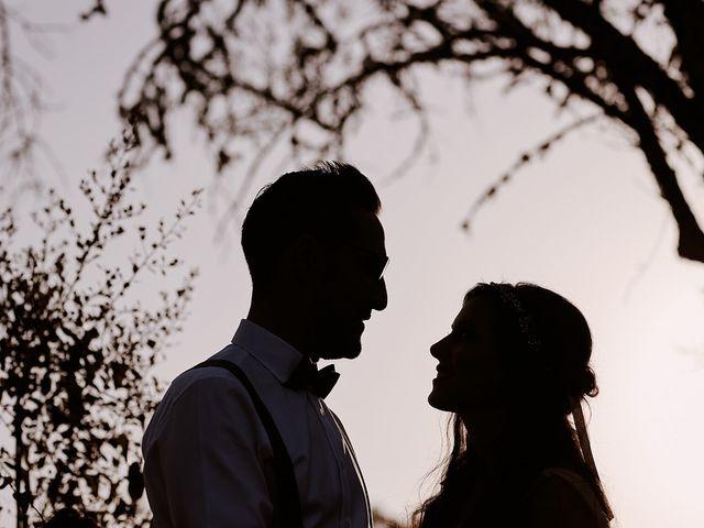O casamento de Marcos e Ana em Fátima, Ourém 65