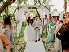 O casamento de Amanda e Edgar 4