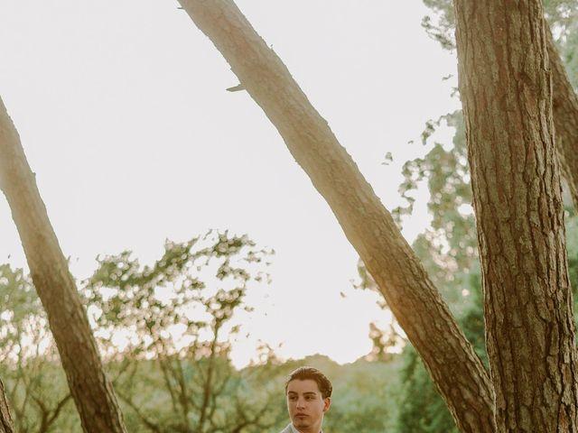 O casamento de Edgar e Amanda em Sesimbra, Sesimbra 6