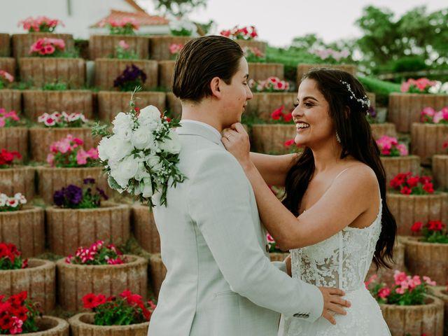 O casamento de Edgar e Amanda em Sesimbra, Sesimbra 9