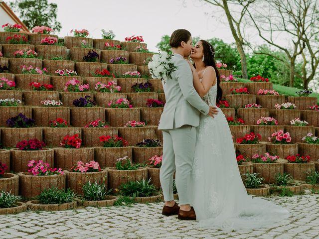 O casamento de Edgar e Amanda em Sesimbra, Sesimbra 12