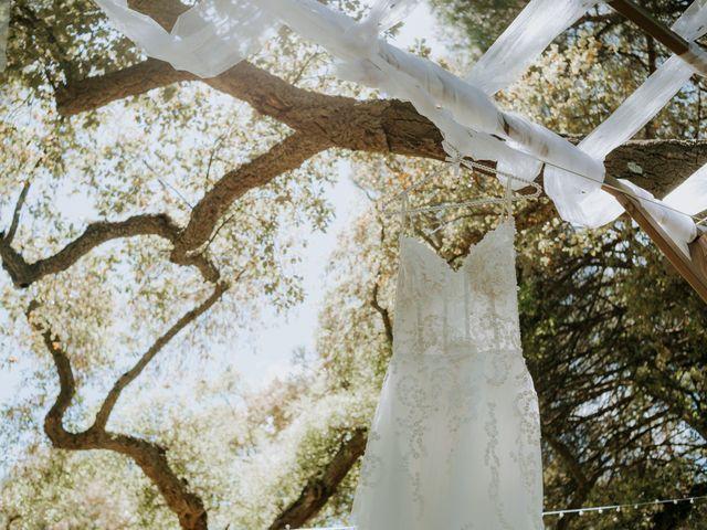O casamento de Edgar e Amanda em Sesimbra, Sesimbra 15