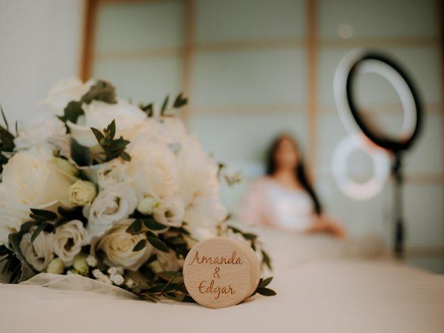 O casamento de Edgar e Amanda em Sesimbra, Sesimbra 17