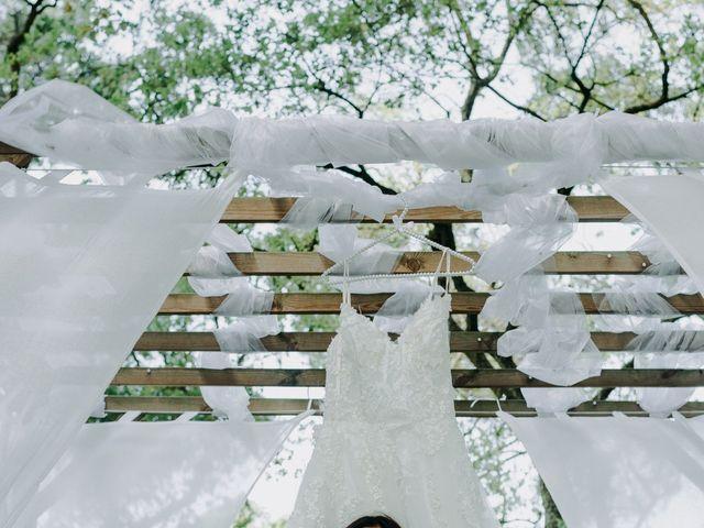 O casamento de Edgar e Amanda em Sesimbra, Sesimbra 24