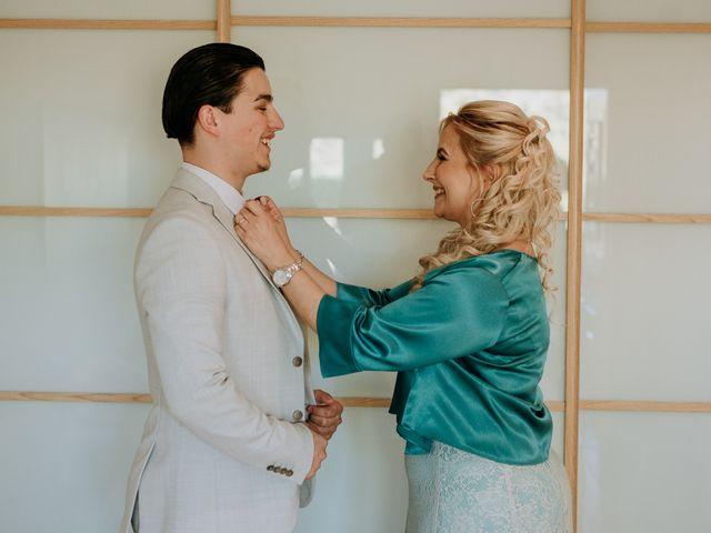 O casamento de Edgar e Amanda em Sesimbra, Sesimbra 35