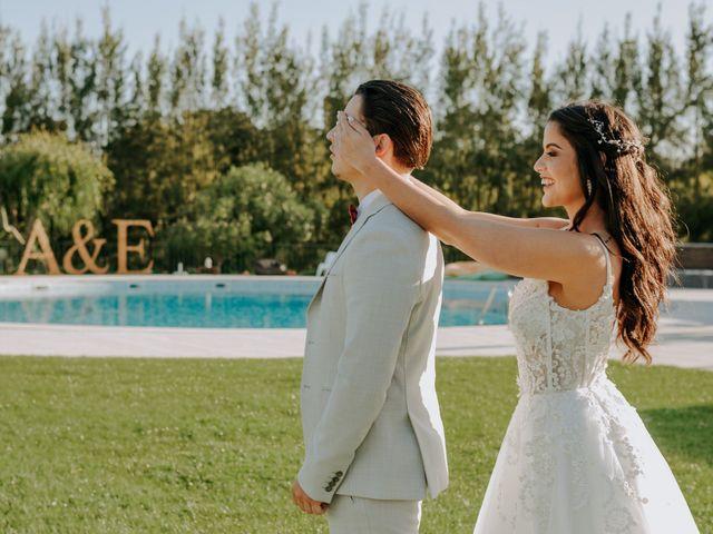 O casamento de Edgar e Amanda em Sesimbra, Sesimbra 39