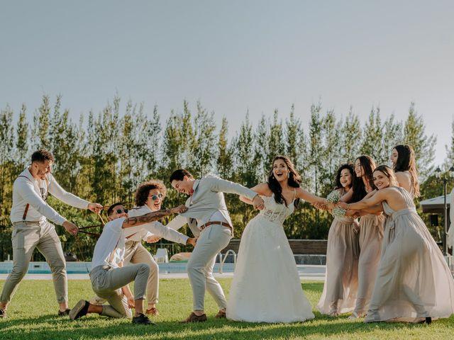 O casamento de Edgar e Amanda em Sesimbra, Sesimbra 40