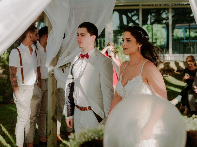O casamento de Edgar e Amanda em Sesimbra, Sesimbra 44