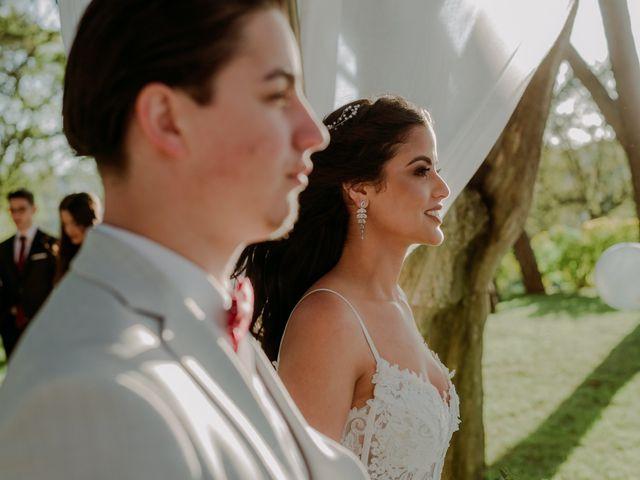 O casamento de Edgar e Amanda em Sesimbra, Sesimbra 48