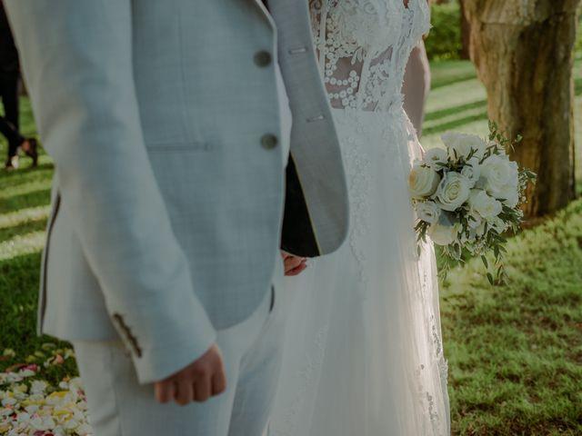 O casamento de Edgar e Amanda em Sesimbra, Sesimbra 50