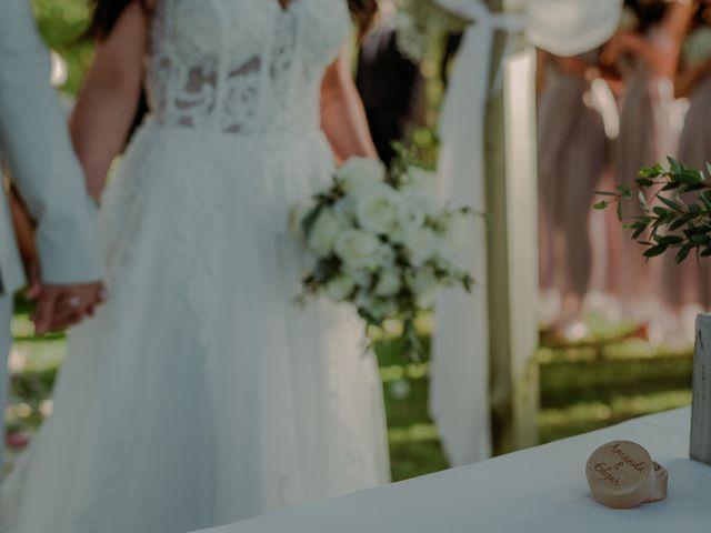 O casamento de Edgar e Amanda em Sesimbra, Sesimbra 51