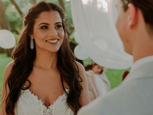 O casamento de Edgar e Amanda em Sesimbra, Sesimbra 52