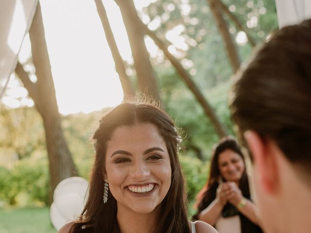 O casamento de Edgar e Amanda em Sesimbra, Sesimbra 54