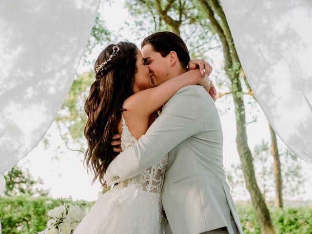 O casamento de Edgar e Amanda em Sesimbra, Sesimbra 57