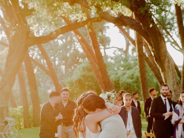 O casamento de Edgar e Amanda em Sesimbra, Sesimbra 61