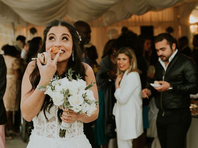 O casamento de Edgar e Amanda em Sesimbra, Sesimbra 62