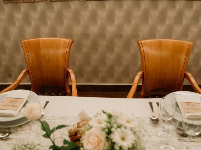 O casamento de Edgar e Amanda em Sesimbra, Sesimbra 66