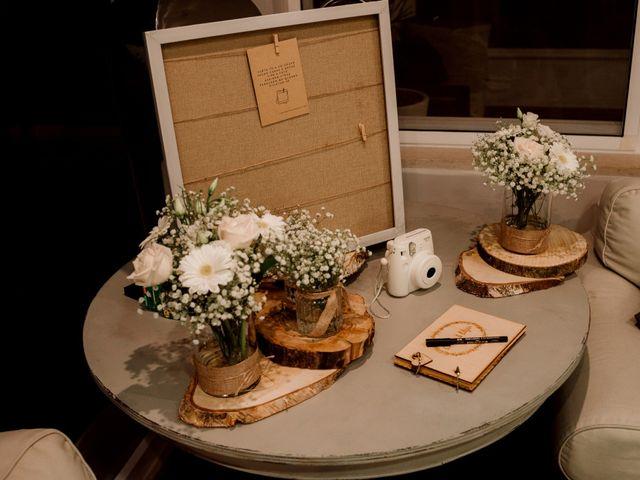 O casamento de Edgar e Amanda em Sesimbra, Sesimbra 69