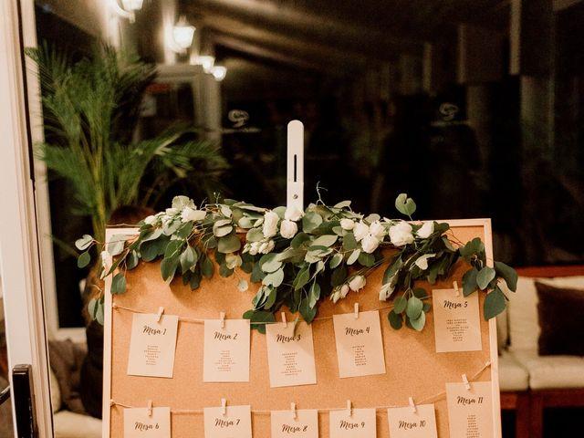 O casamento de Edgar e Amanda em Sesimbra, Sesimbra 71