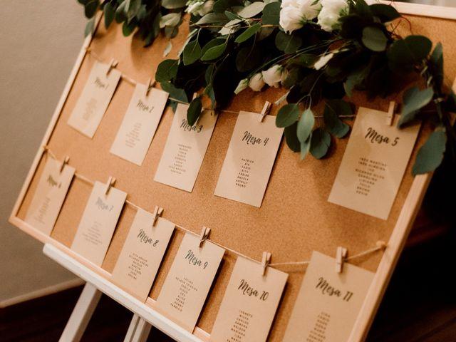 O casamento de Edgar e Amanda em Sesimbra, Sesimbra 72