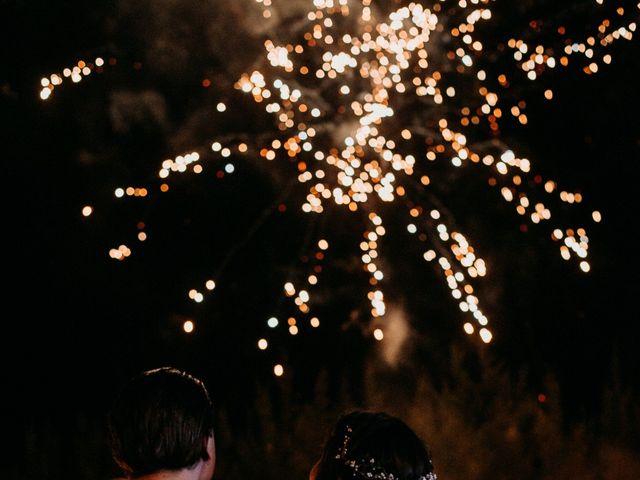 O casamento de Edgar e Amanda em Sesimbra, Sesimbra 74