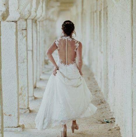 O casamento de Sergio e Rute em Palmela Gare, Palmela 3