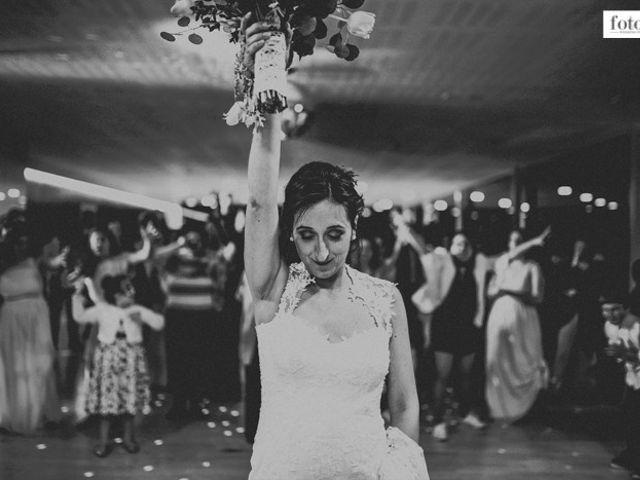 O casamento de Sergio e Rute em Palmela Gare, Palmela 10