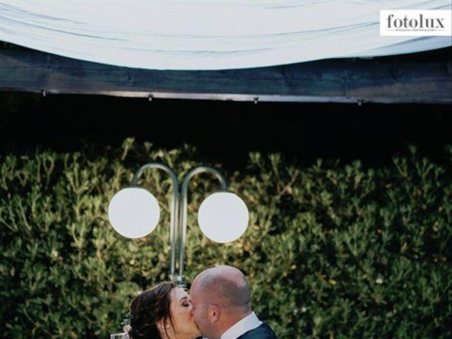 O casamento de Sergio e Rute em Palmela Gare, Palmela 12