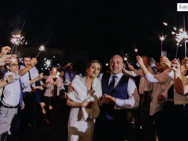 O casamento de Sergio e Rute em Palmela Gare, Palmela 13