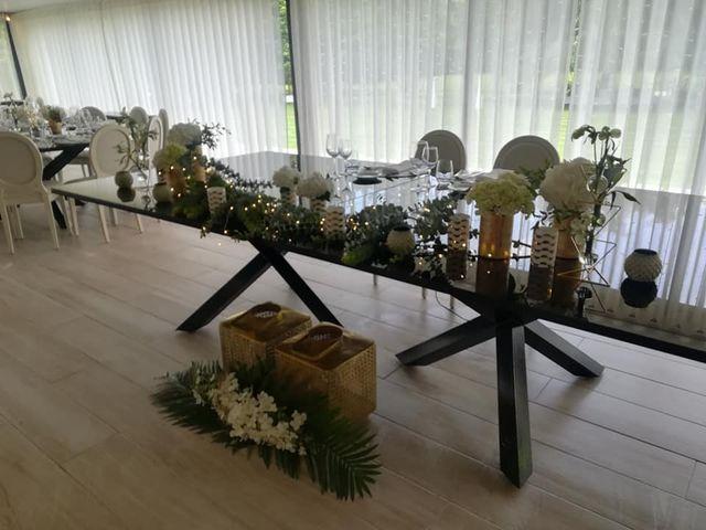O casamento de Vanessa e Francisco em Freamunde, Paços de Ferreira 6