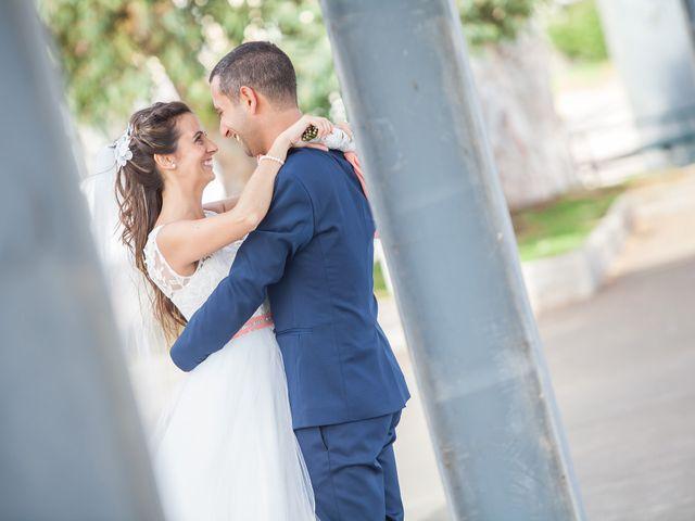 O casamento de Filipe e Catarina em Funchal, Madeira 40