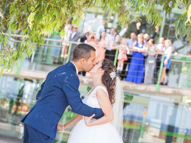 O casamento de Filipe e Catarina em Funchal, Madeira 48