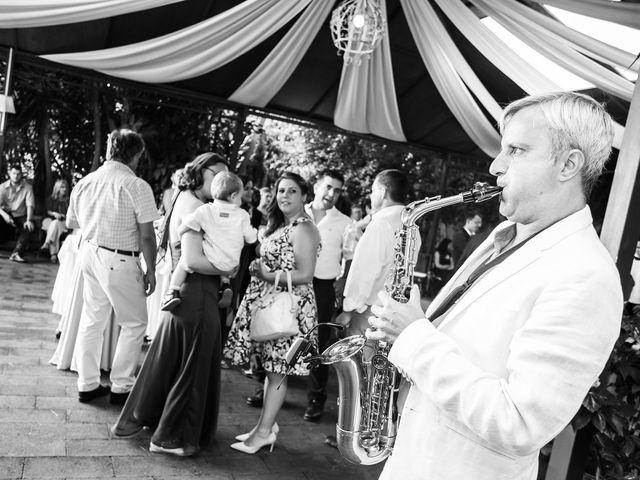 O casamento de Filipe e Catarina em Funchal, Madeira 70