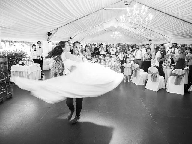 O casamento de Filipe e Catarina em Funchal, Madeira 80