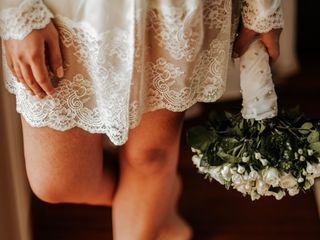 O casamento de Liliana e Hernâni 3