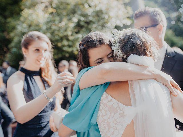 O casamento de Rui e Helena em Carregosa, Oliveira de Azeméis 29