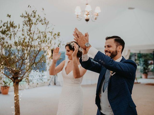 O casamento de Rui e Helena em Carregosa, Oliveira de Azeméis 50