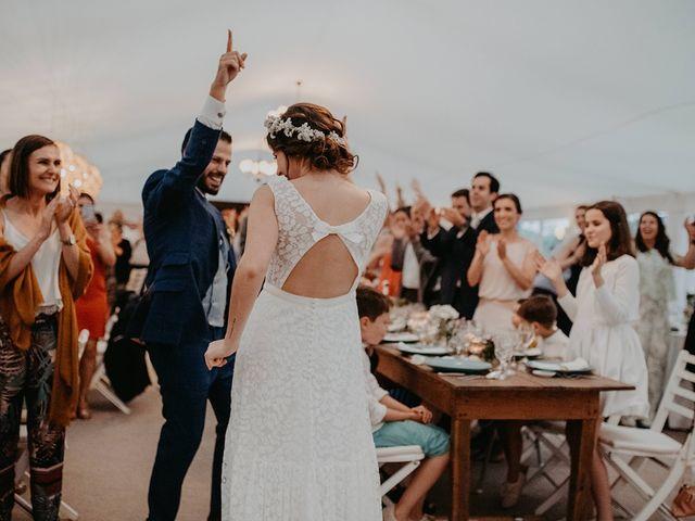 O casamento de Rui e Helena em Carregosa, Oliveira de Azeméis 51