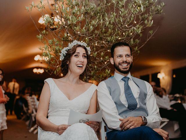 O casamento de Rui e Helena em Carregosa, Oliveira de Azeméis 52