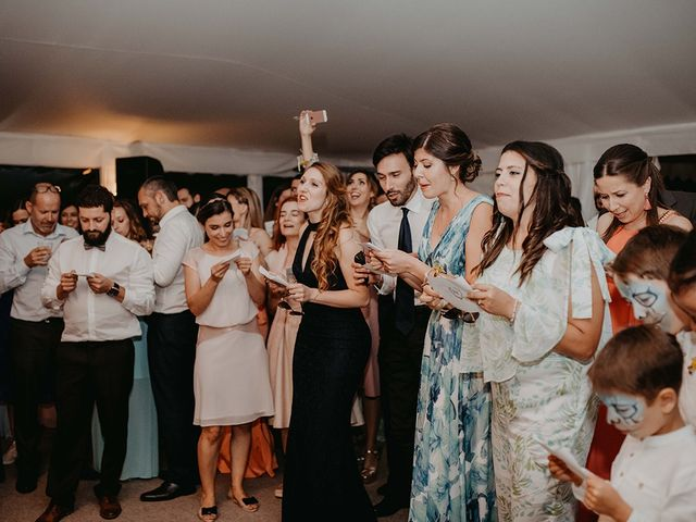O casamento de Rui e Helena em Carregosa, Oliveira de Azeméis 53