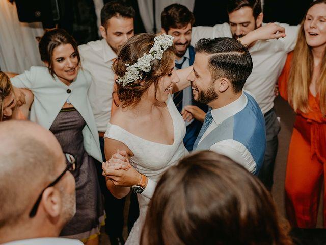 O casamento de Rui e Helena em Carregosa, Oliveira de Azeméis 54