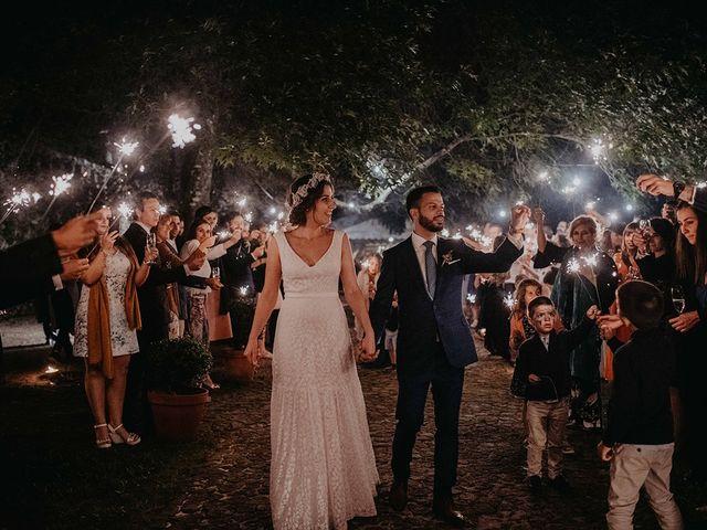 O casamento de Rui e Helena em Carregosa, Oliveira de Azeméis 56